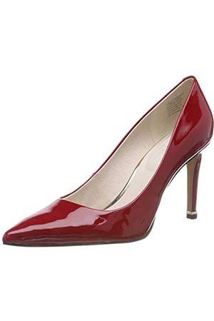 Kenneth Cole Riley, Zapatos de Tacón para Mujer, (Red 600)
