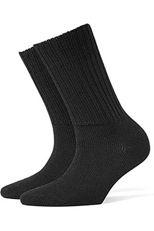 Burlington Mujer Plymouth Calcetines Not Applicable