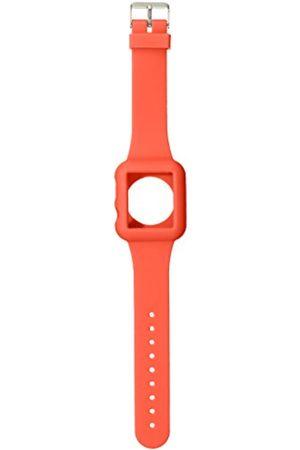 WATCH 4Your Reloj Unisex Manzano Band Carcasa 42 mm 5425032330294