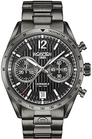 Roamer Reloj--paraHombre-510902455450
