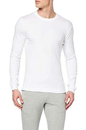 LVB Cosy Warm Cotton Camiseta