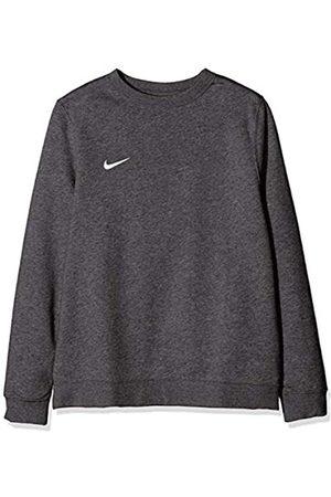 Nike Y CRW FLC TM Club19 Sudadera, Unisex niños