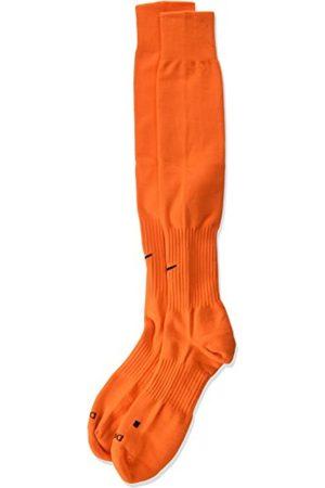 Desconocido Nike SX5728-010, Calcetines Para Hombre