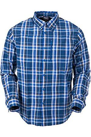 Izas Rud - Camiseta - Man - - S