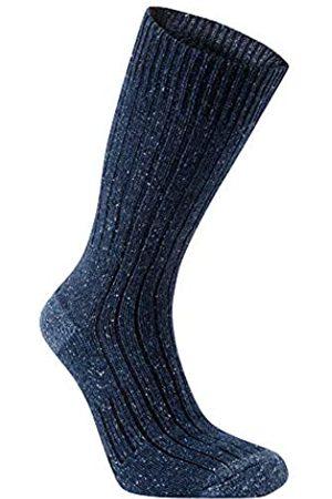 Craghoppers Glencoe Walk Sock Calcetines, Hombre