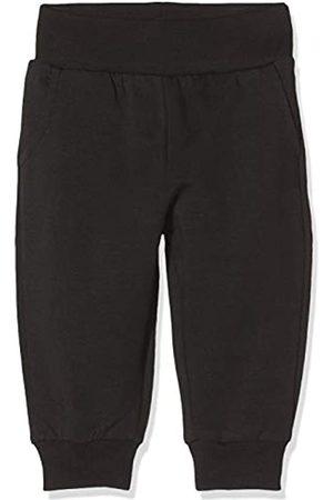 IGI&CO Sweatpants Pantalones de Deporte