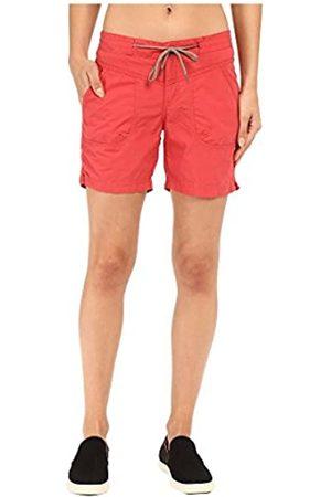 Columbia Pantalones cortos para mujer