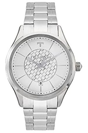 Trussardi Reloj-HombreR2453112001