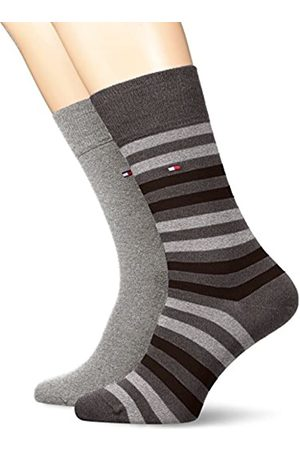 Tommy Hilfiger 472001001 Calcetines, Hombre