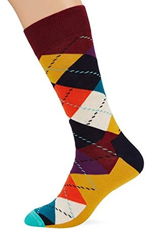 Happy Socks Argyle Sock Calcetines