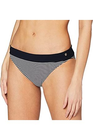 Marc O' Polo Body & Beach Beach W-Bikini Slip Braguita