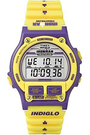 Timex Reloj de Pulsera T5K840