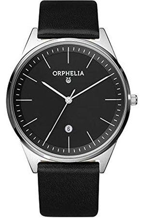 ORPHELIA Reloj de Cuarzo Man 40 mm