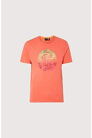 O'Neill LM Camiseta Manga Corta, Hombre