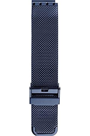 Bering CorreadeRelojPT-15540-BMLX