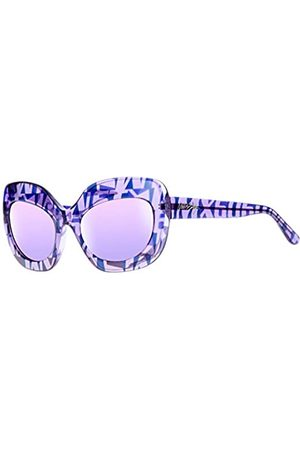 Miss Sixty MX551S-83Z Gafas de sol