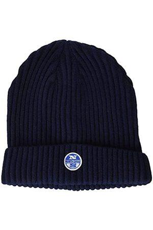 North Sails Beanie W/Logo Sombrero