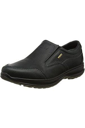 Grisport BMG057, Zapatos Hombre, (Black)