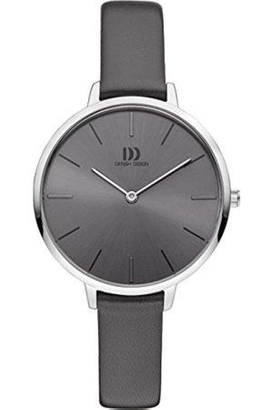 Danish Design RelojDanishDesign-MujerIV14Q1180