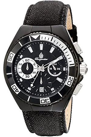 Burgmeister Reloj Analógico Cuarzo Marsella BM609-622