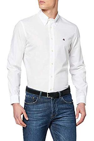 Brooks Brothers 100101718 Camisa Casual