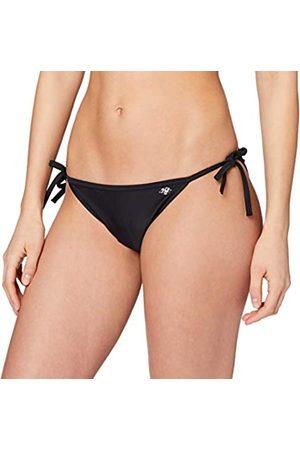 Haute Pression 301 Bragas de Bikini
