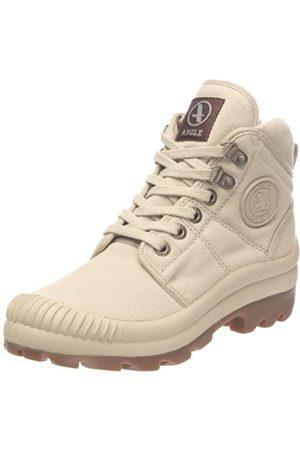 Aigle TENERE 2 W, Zapatos de Low Rise Senderismo para Mujer, (Sand)