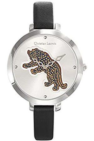 Christian Lacroix Reloj de Pulsera CLWE04