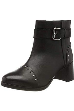 JOOP! Nara Boot mie 1, Botines para Mujer