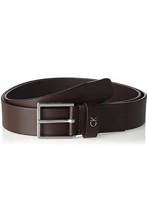 Calvin Klein Formal Belt 3.5cm Cinturón