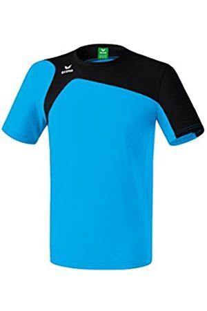 Erima GmbH Club 1900 2.0 Camiseta, Unisex niños