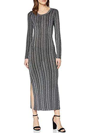 Guess Julia Dress Sweater Vestido Formal