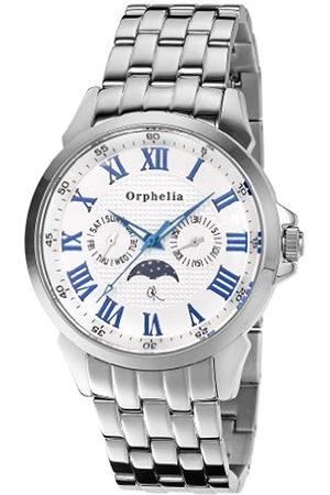 ORPHELIA OR22770588 - Reloj de Pulsera para Hombres