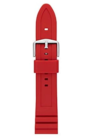 Fossil WatchStrapS221318