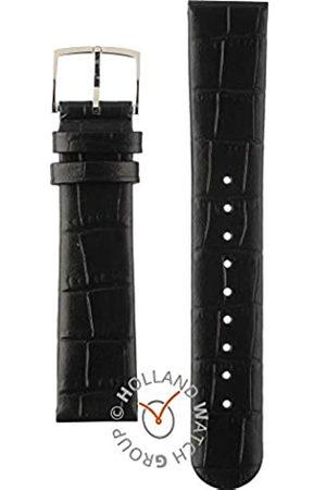 Calvin Klein Cadena de Reloj de Bolsillo 7612635402925