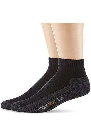 Camano 5932 Calcetines deportivos