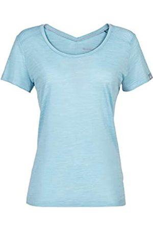 Mammut Alvra Camiseta, Mujer