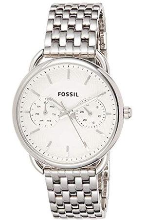 Fossil Reloj para Mujer ES3712