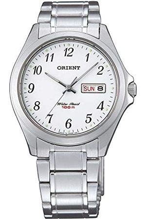 Orient RelojdePulseraFUG0Q005S6