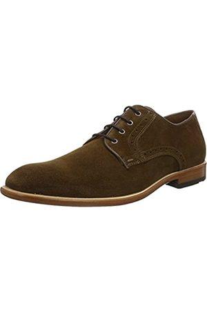 Lloyd HELENKO, Zapatos de Cordones Derby para Hombre