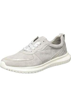 Caprice KOS, Zapatillas para Mujer, (Grey Comb 210)