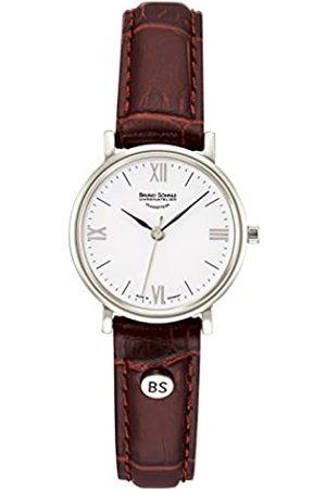 Bruno Söhnle Reloj Mujer de Analogico 17-13045-971