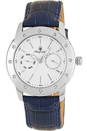 Burgmeister Mujer Relojes - RelojdePulseradeMujerbm807 – 183