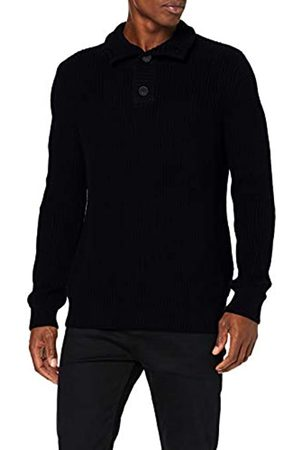 FIND Marca Amazon - Phrm3748 - jersey hombre Hombre, M