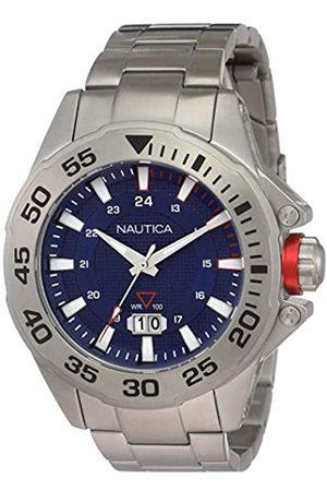 Nautica Reloj de Pulsera NAPWSV003