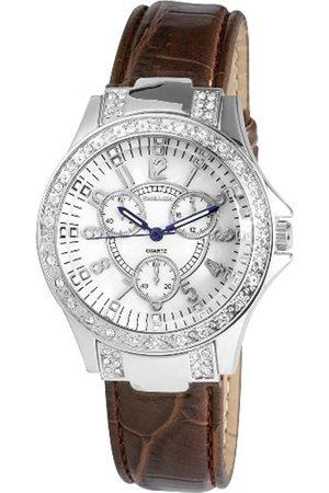 Excellanc Reloj - - para Mujer - 196422000006