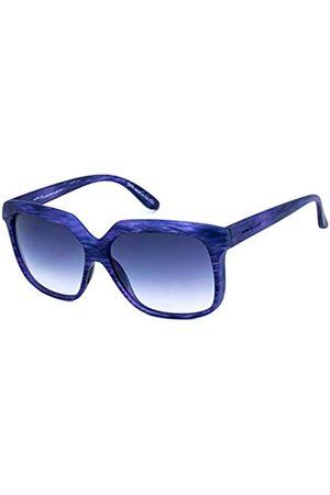 Italia Independent 0919-BHS-017 Gafas de sol