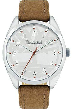 Timberland Reloj de Vestir TBL15959MYS.63
