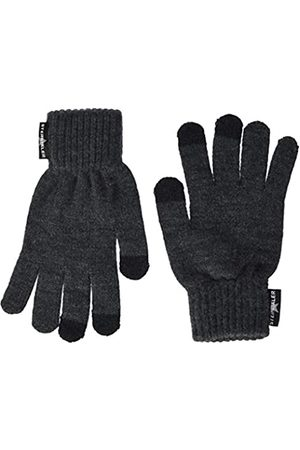 Sterntaler Strick-Touchscreen-Handschuh, Guanti Guantes