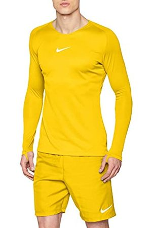Desconocido Nike Park First Layer Jersey LS, Hombre